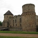 Cēsis: 5 Spots to Escape From Other Tourists in Latvia
