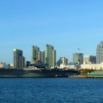 San Diego Baby: 5 Highlights of My Student Exchange Days