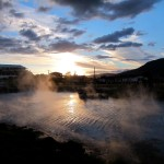 3 Ways to See Rotorua on a Budget