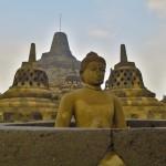 Why Borobudur at Sunrise is Worth Every Single Rupiah
