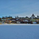 Pro Tips for a Visit to Old Porvoo
