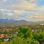 How to Spend 5 Days in Luang Prabang in the Most Chill Way