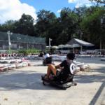 Maximum Drift: Live Your Drift Karting Fantasy in Yishun