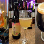 8 Korean Craft Breweries in Seoul and Busan You Can Thank Me Later for Introducing