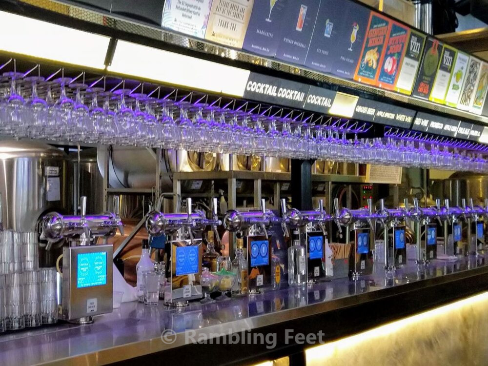 60+ Delivery & Takeaway Channels for Craft Beer during the Circuit Breaker in Singapore