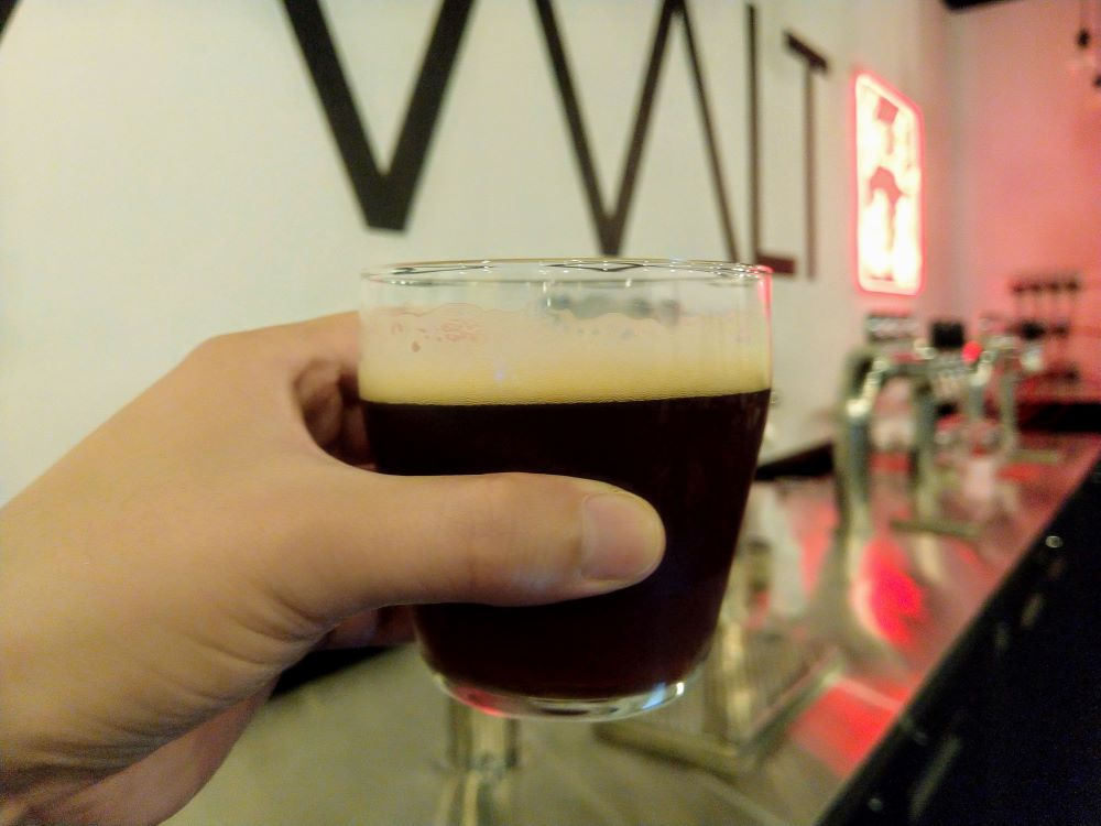 15 Easy Tips on How to Choose Craft Beer and Enjoy it