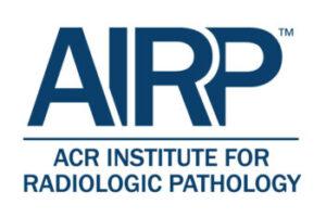 AIRP Musculoskeletal Fellowship Training Program