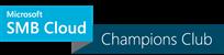 LCP_Cloud_Champions