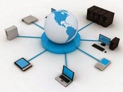 LCP_remote-pc-access
