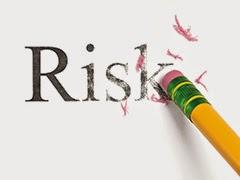 Risk - 2