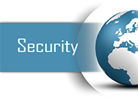 LCP_Security