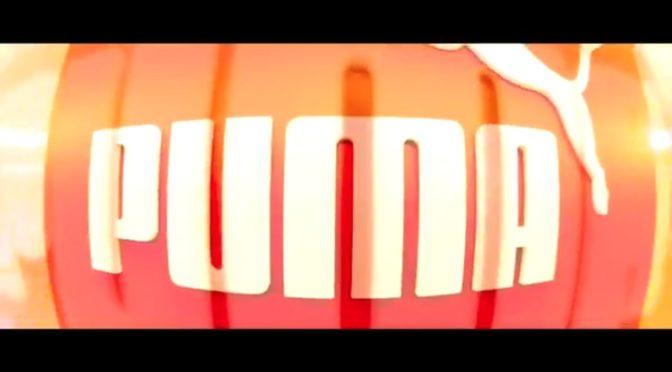 Customer Story: Puma and Office 365