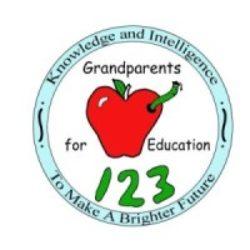 Grandparents for Education
