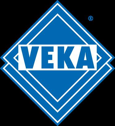 VEKA Diamond