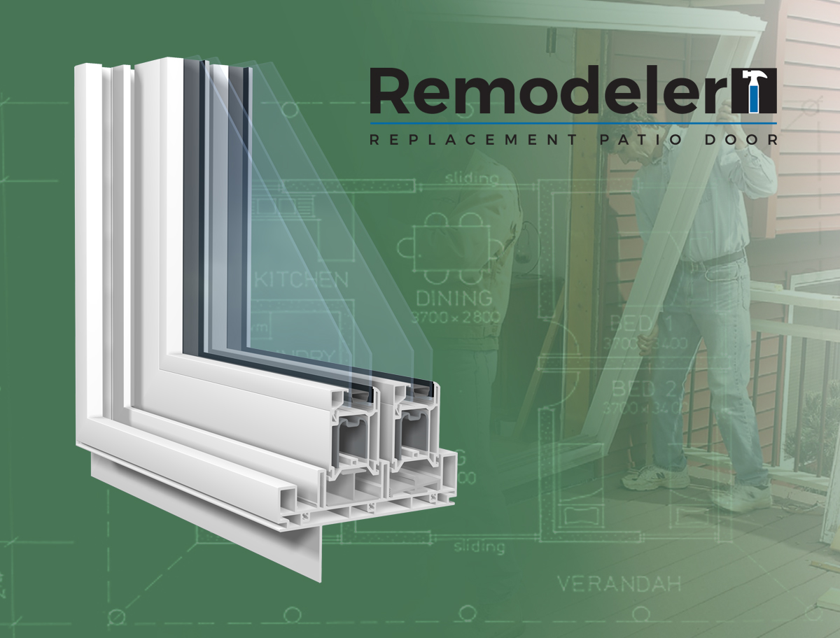PD19 Remodeler Experience