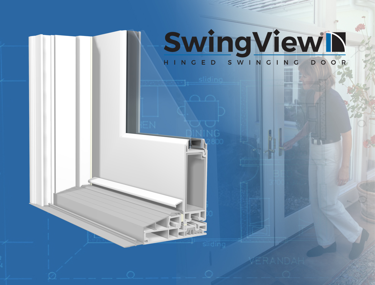 SD01 SwingView Experience