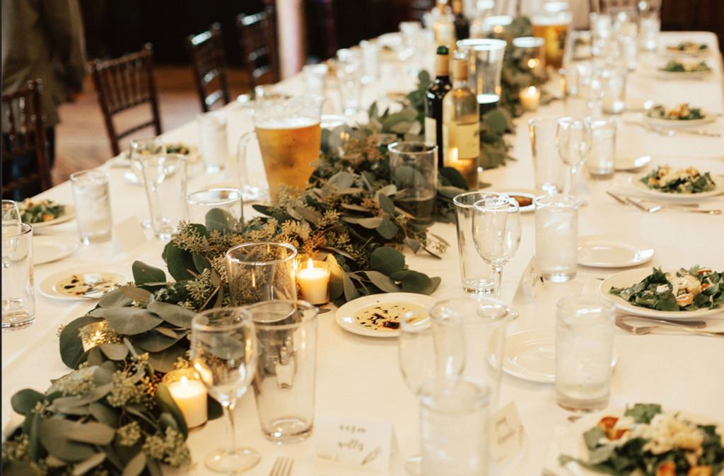 Pabst Wedding -Milwaukee, WI - Nikki Kate Photography