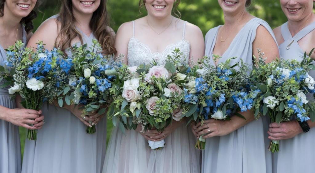 Wedding - Minnesota - Studio 220 Photography