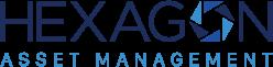 Hexagon Asset Management logo