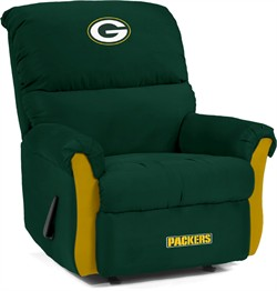 Surviving Sunday with no Packers football.