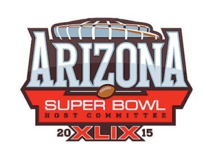 2015 Super Bowl odds