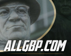 ALLGBP.com All Green Bay Packers All the Time