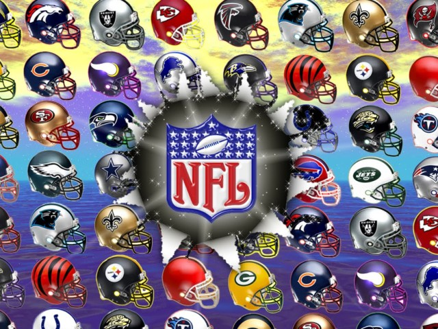 NFL Betting - Odds