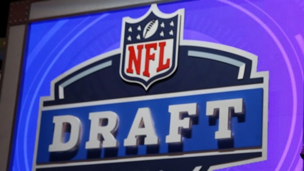 2015 NFL Draft - Green Bay Packers