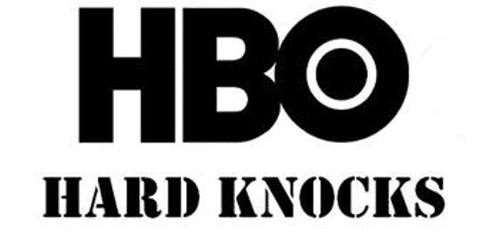 HBO's Hard Knocks