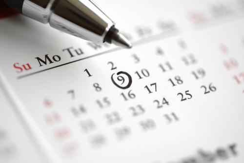 Calendar_Pen_81172699