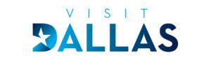 Visit Dallas-01
