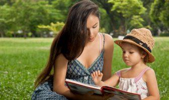 Fun History Activities for Children
