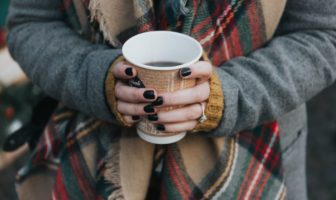 6 Ways to Look After Your Health This Winter