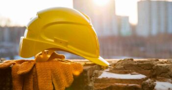 Mistakes When Dealing With A Workplace Injury
