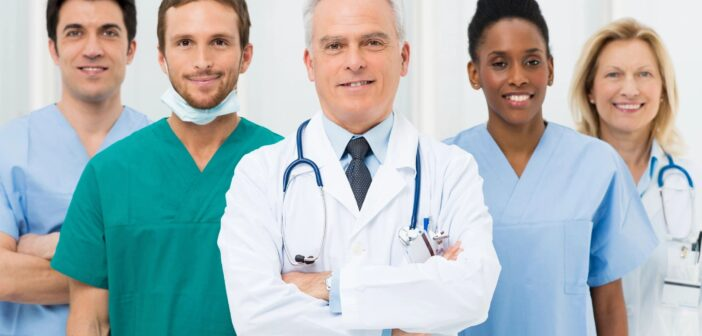 Appointments to Make for the Sake of Your Health