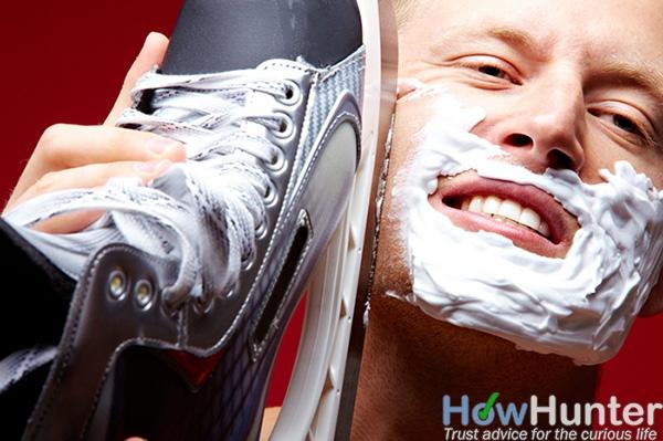 10 ways to get rid of razor bumps fast