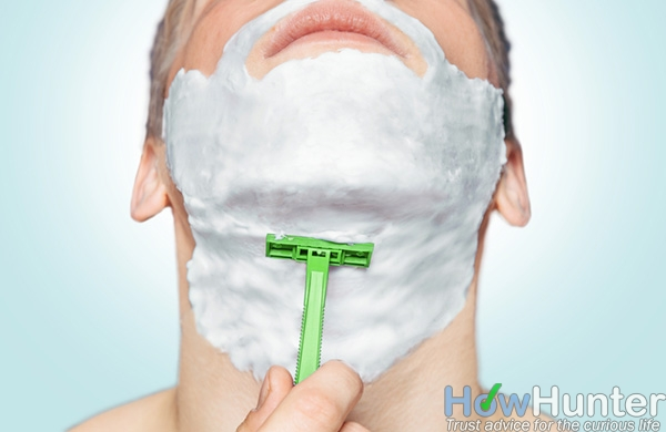 10 ways to get rid of razor burn on your neck fast