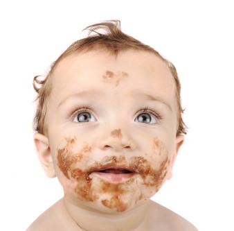 baby acne treatment