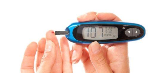 get rid of type 2 diabetes