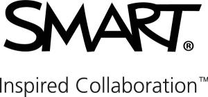 SMART Technologies Logo
