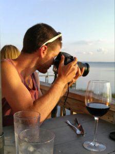 achieving millennial christian lautenschleger photography pursuing money