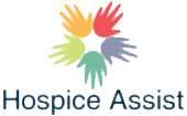 Hospice Assist