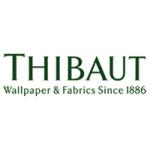 thibautdesign