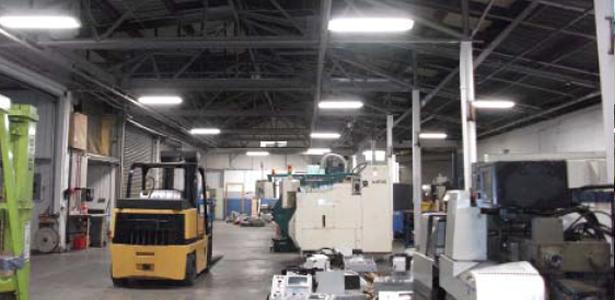 AUTOMATICS & MACHINERY COMPANY, Inc.
