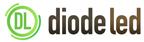 diode-led logo