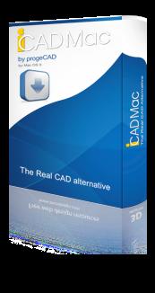 icadmac-3d-virtual-boxshadowreflect