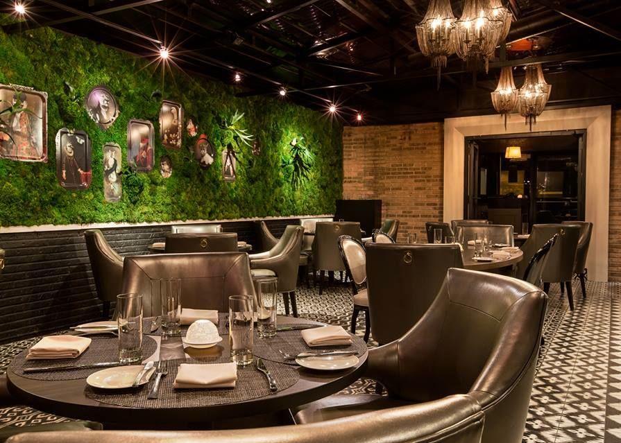 Her Tasty Life_Chicago Restaurant Week2