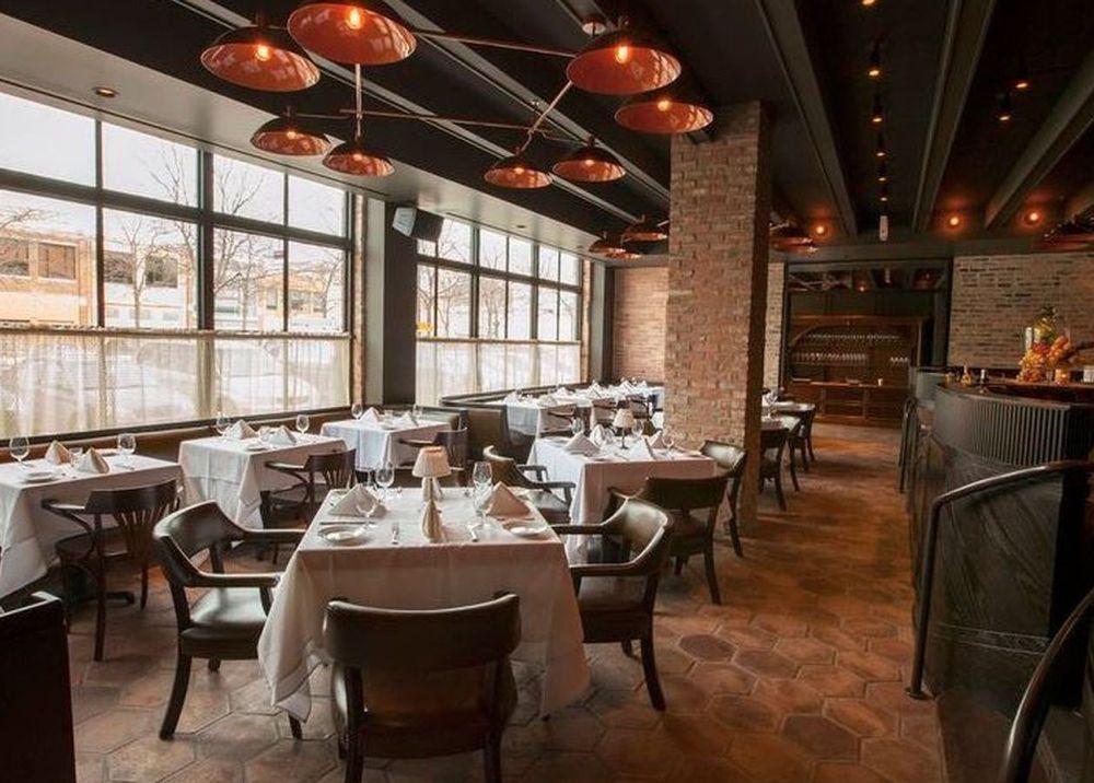 Her Tasty Life_Chicago Restaurant Week3