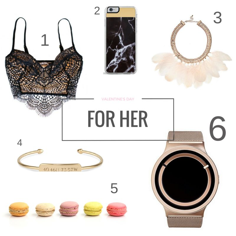 Her Tasty Life_Valentine's Day Gift Guide2