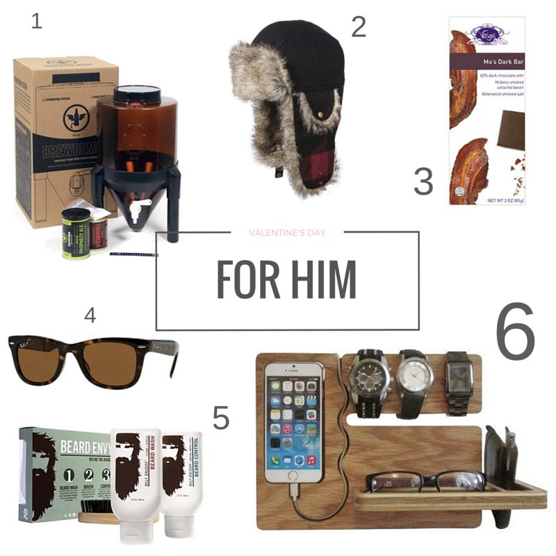 Her Tasty Life_Valentine's Day Gift Guide3